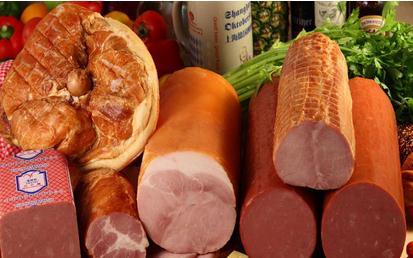 磷酸盐在肉制品中的作用