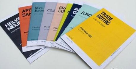 书刊质量检测的岗位要求