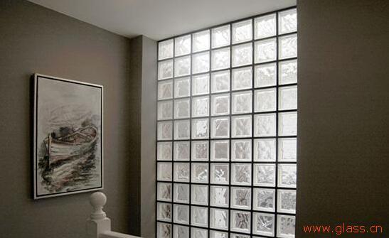 玻璃砖的施工规范