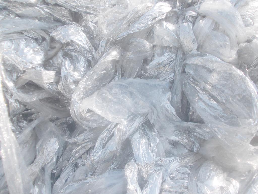 化工设备防腐蚀常用的非金属材料