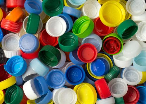 常用非金属材料之塑料的分类介绍