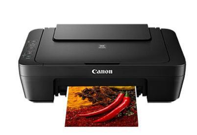 彩色喷墨打印纸张分类特点与常见问题