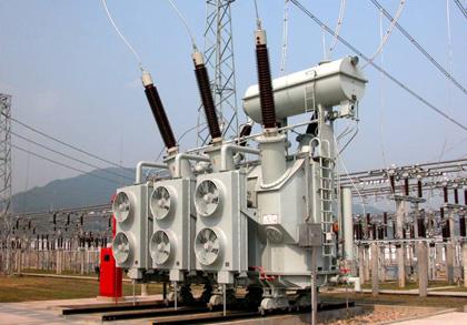 电力变压器性能与市场认可的关系