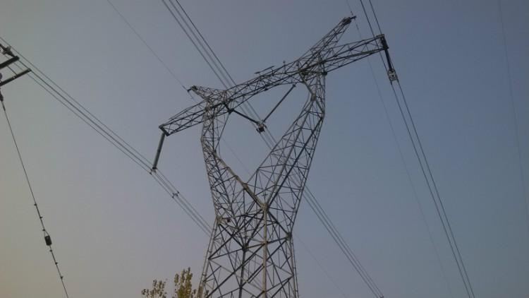 输电线路的防雷技巧