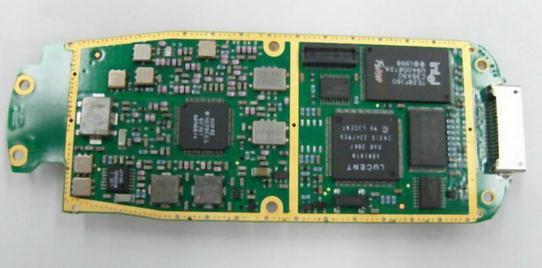 手机电路板设计改善音频性能怎么做
