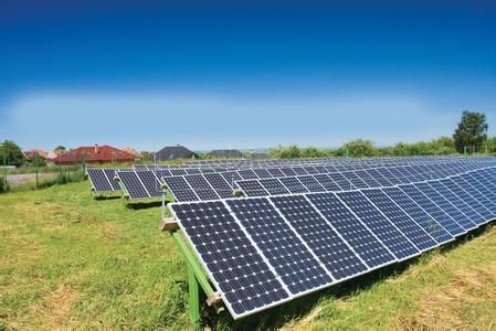我国太阳能领域首个标准化组织诞生