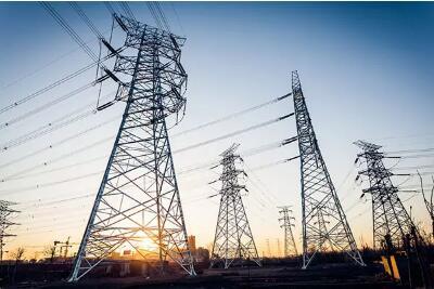 埃及最大缆企中标近35亿输电线路订单