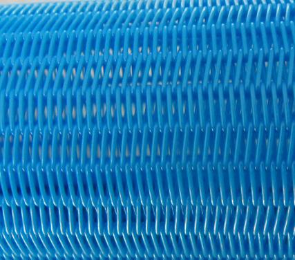 塑料网与金属网的区别