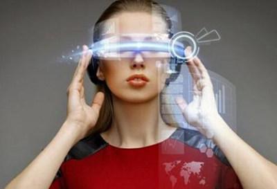 苹果终于要出手VR、AR了