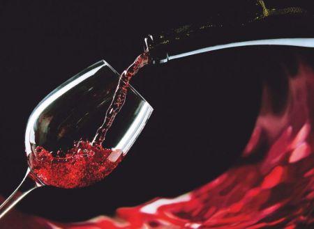 葡萄酒里有微生物吗?