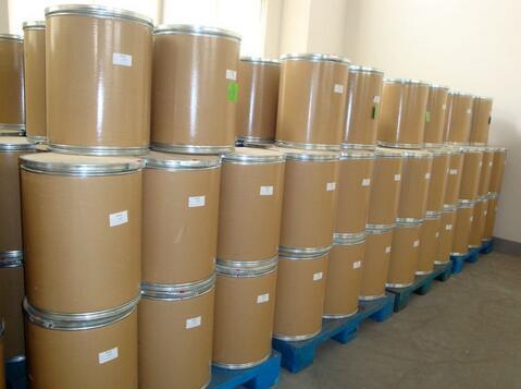 QBR高效生化处理技术在处理化工废水中的应用