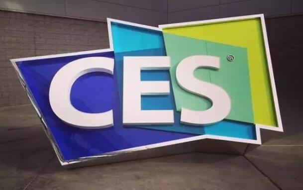 贝美物联:CES展会上预知的物联网未来