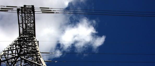 高温超导电缆目前面临的主要技术问题