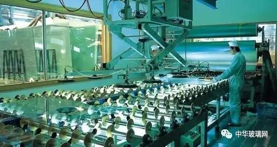 2017年玻璃行业都有哪些发展机遇?