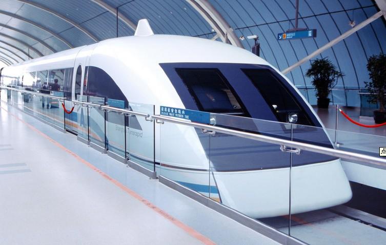 几种地铁通风空调系统节能技术