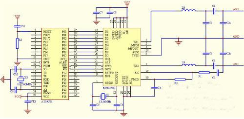 硬件电路设计的学习思路