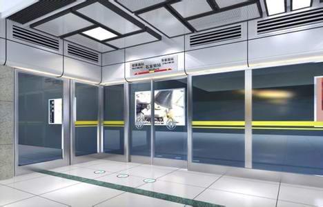 城市地下铁道车站照明系统节能该怎么做?