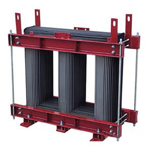 变压器铁芯中硅钢片材料如何选择