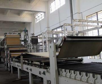 纸板线胶水的配制方法及经典配方