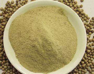 胡椒在肉制品中的使用情况及质量鉴别