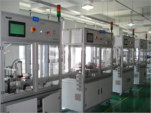 电气自动化的节能设计方案