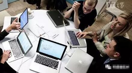 硬件工程师如何转变成一个项目经理