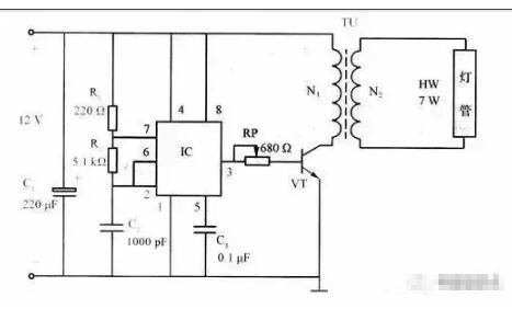电子工程师必备的电子电路知识(一)