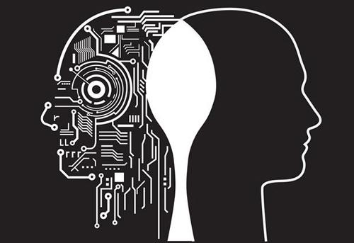 人工智能将率先颠覆5大行业 你可能会被失业?
