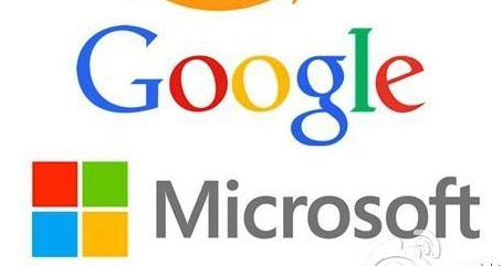 X#语言成为新的.NET语言,微软谷歌提高漏洞奖金