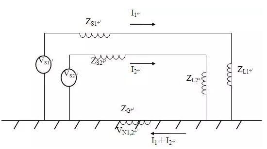 工程师必备:硬件EMC设计规范