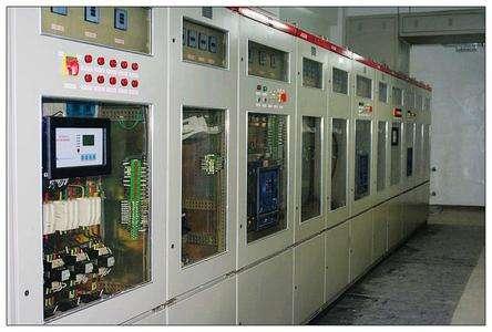 供配电所需要具备哪些控制系统?