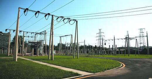 今年山东临邑将投5亿实施电网升级改造工程