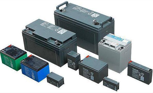 蓄电池的充电与检查详细介绍