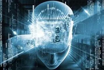 """人工智能是虚假新闻的""""克星"""""""