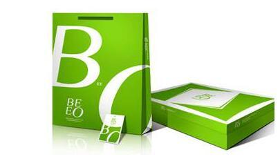 什么是绿色印刷?如何正确选择和使用绿色印刷橡皮布?