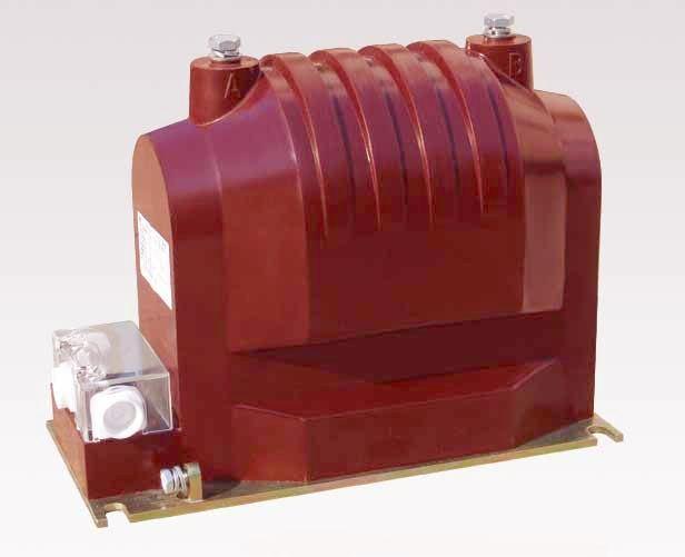 我国电压互感器在测量精度上大大提升