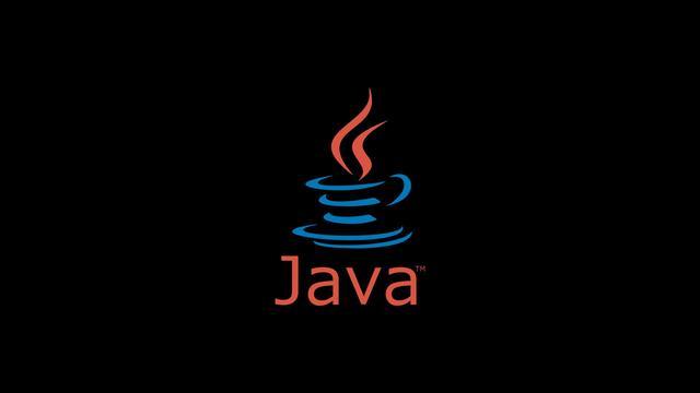 自学编程的技巧 值得学习的5种编程语言