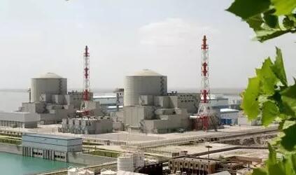 核电出口图片