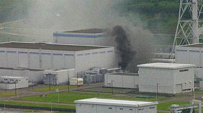 你知道核电站的核放射废物怎么处理吗?