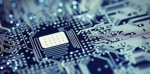 PCB设计应该如何提升电路板电磁兼容性