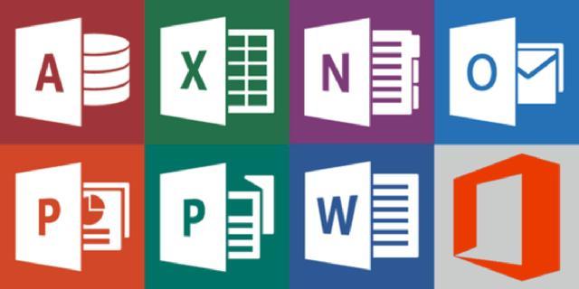 金山的WPS和微软的office区别在哪里?