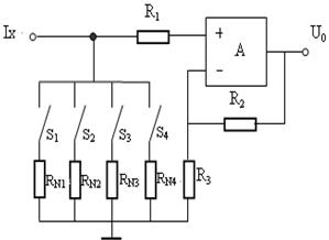 直流电流怎么测量?直流电流的测量方法