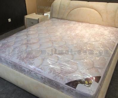 床垫上的保护膜需要撕掉吗?不撕好吗?