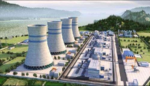 我国核电技术自主化到了什么程度?