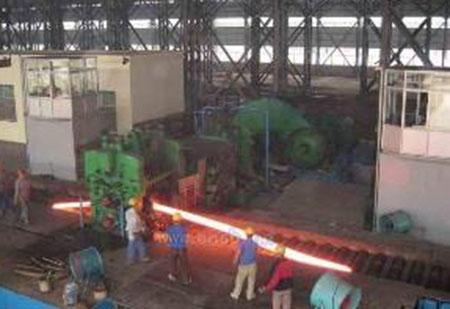 冶金轧钢有哪些安全措施!