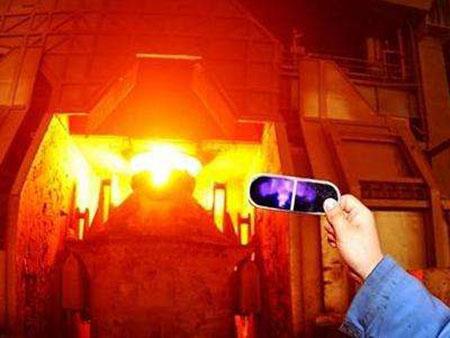 全新的冶金技术铁水冶炼不锈钢技术