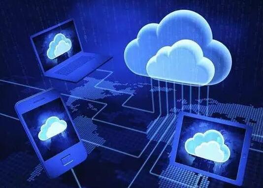 浅析云存储系统的六大技术