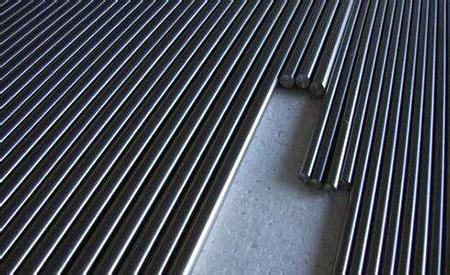 讲讲不锈钢冶炼技术的发展情况!