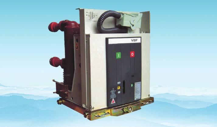直流电力系统中的防护盾是谁?