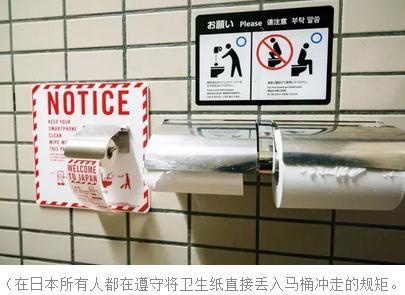 卫生纸扔马桶会堵吗?如何挑选卫生纸?